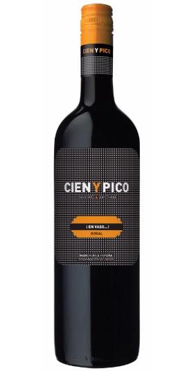 LWCP103A12-Cien-y-Pico-En-Vaso-Bobal-GP-Brands