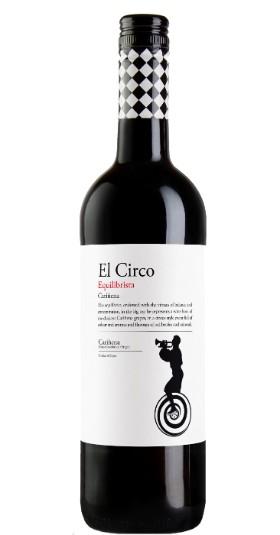 LWEC103B15-El-Circo-Cariñena-GP-Brands