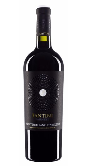 LWFA407A15-Farnese-Fantini-Montepulciano-dAbruzzo-DOC-GP-Brands