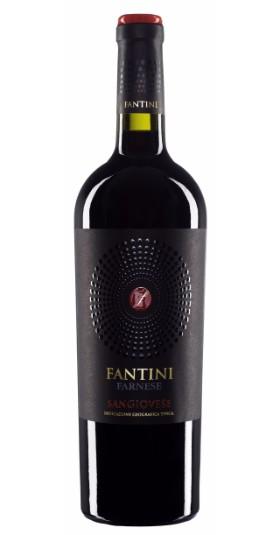 LWFA408A15-Farnese-Fantini-Sangiovese-IGT-Terre-di-Chieti-GP-Brands