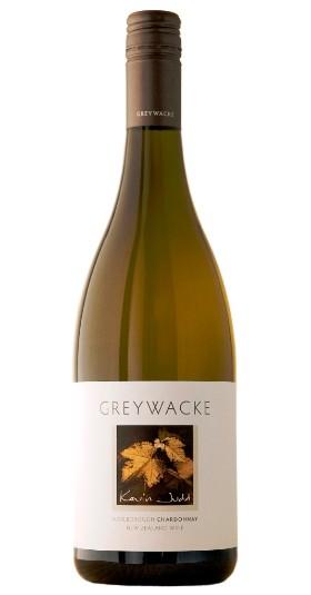 LWGR304A13-Greywacke-Marlborough-Chardonnay-GP-Brands