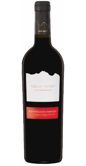 LWGS103B15-Gran-Sasso-Montepulciano-dAbruzzo-La-Bella-Addormentata-GP-Brands