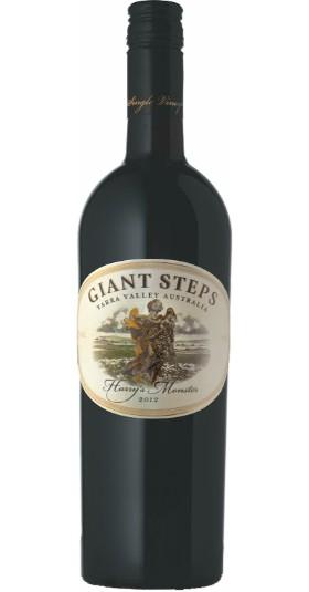 LWGS208B13-Giant-Steps-Harrys-Monster-Bordeaux-Blend-GP-Brands