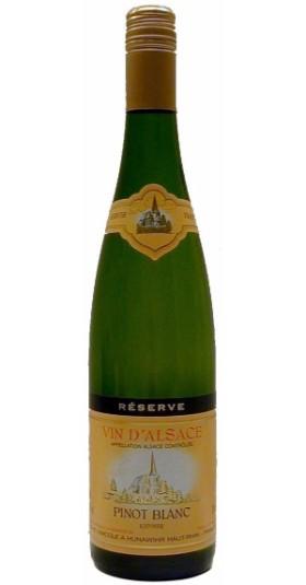 LWHU101B15-Cave-de-Hunawihr-Pinot-Blanc-Klevner-Réserve-GP-Brands
