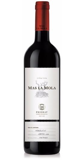 LWMA201B11-Mas-La-Mola-Priorat-GP-Brands