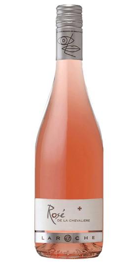 LWMA305B15-Mas-La-Chevalière-Rosé-de-La-Chevalière-GP-Brands