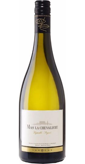 LWMA309B13-Mas-La-Chevalière-Vignoble-Peyroli-GP-Brands