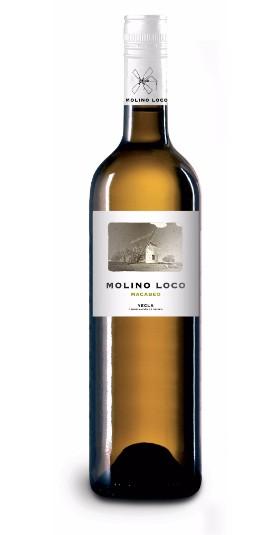 LWMO801A15-Molino-Loco-Macabeo-DO-Yecla-GP-Brands