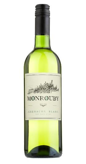 LWMO901A14-Monrouby-Grenache-Blanc-IGP-Côtes-de-Thau-GP-Brands