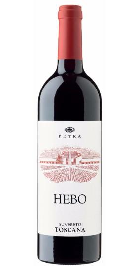 LWPE802B13-Petra-Hebo-Toscana-IGT-GP-Brands