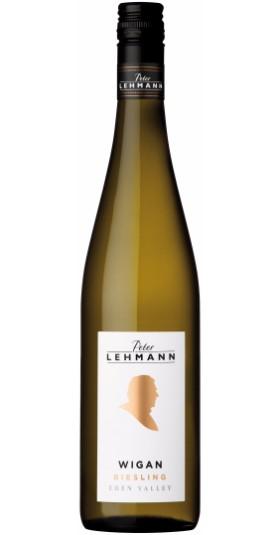 LWPL213B11-Peter-Lehmann-Masters-Wigan-Riesling-GP-Brands
