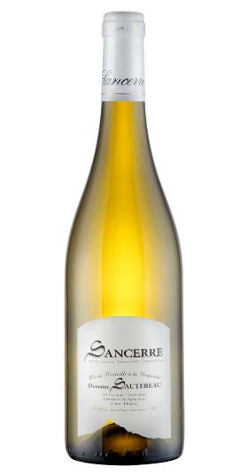LWSA301B15-Domaine-Sautereau-Sancerre-GP-Brands