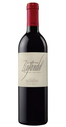 LWSE104B13-Seghesio-Old-Vines-Zinfandel-GP-Brands