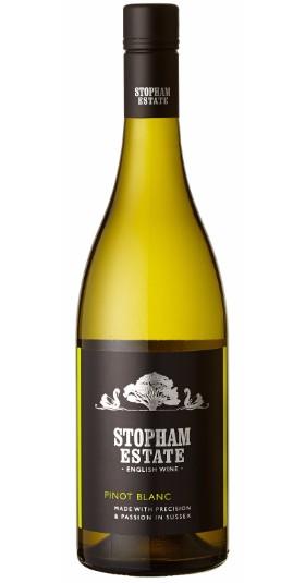LWST302B14-Stopham-Estate-Pinot-Blanc-GP-Brands