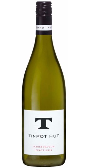 LWTH103B15-Tinpot-Hut-Marlborough-Pinot-Gris-GP-Brands