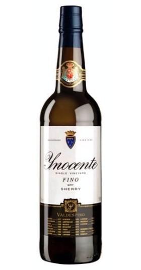LWVA801BNV-Valdespino-Fino-Inocente-Single-Vineyard-GP-Brands