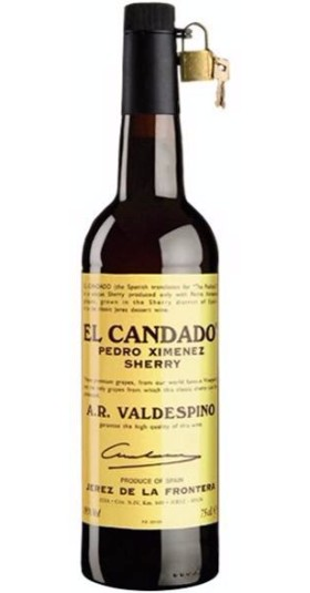 LWVA804BNV-Valdespino-Pedro-Ximénez-El-Candado-GP-Brands