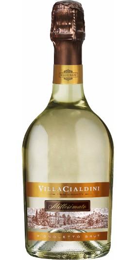 LWVC202B15-Villa-Cialdini-Pignoletto-Sparkling-Brut-Modena-GP-Brands