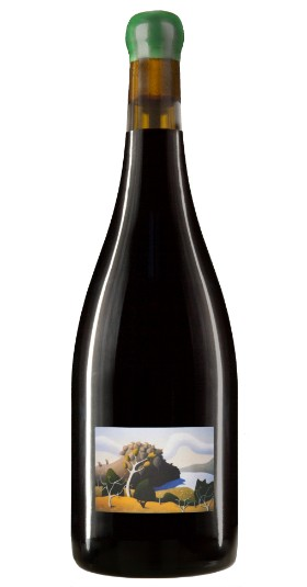 LWWD101B15-William-Downie-Yarra-Valley-Pinot-Noir-GP-Brands