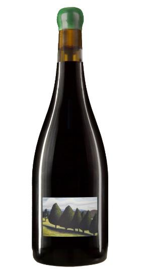 LWWD102B15-William-Downie-Gippsland-Pinot-Noir-GP-Brands