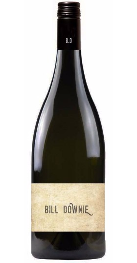LWWD105A15-Bill-Downie-Biodynamic-Petit-Verdot-GP-Brands