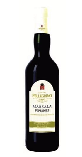14200A-carlo-pellegrino-marsala-superiore-doc-garibaldi-dolce-gpbrands