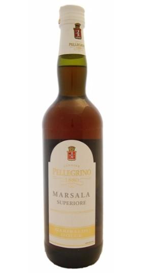 14201A-carlo-pellegrino-marsala-superiore-secco-gpbrands