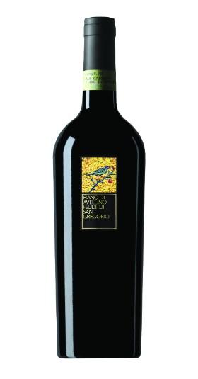 52042A-feudi-di-san-gregorio-fiano-di-avellino-gpbrands