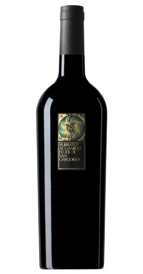 52051A-feudi-di-san-gregorio-rubrato-aglianico-irpinia-gpbrands