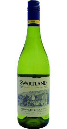 56010A-swartland-winery-winemakers-collection-granite-rock-blend-white-gpbrands