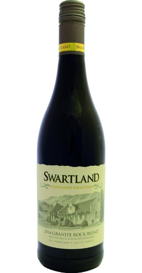 56012A-swartland-winery-winemakers-collection-granite-rock-blend-red-gpbrands