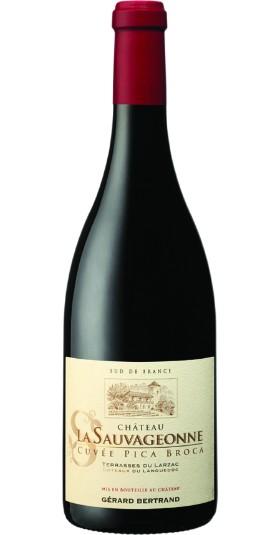 56970A-gérard-bertrand-château-la-sauvageonne-pica-broca-gpbrands