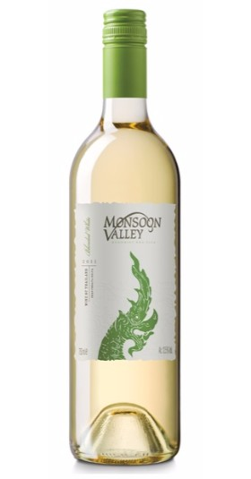 57400A-monsoon-valley-white-gpbrands