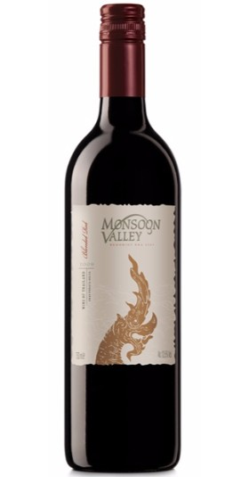 57401A-monsoon-valley-red-gpbrands