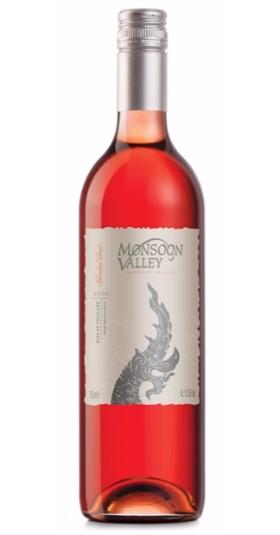 57402A-monsoon-valley-rose-gpbrands