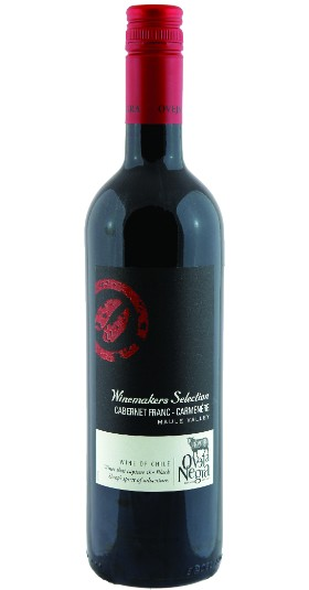 58353A-oveja-negra-winemakers-selection-cabernet-franc-carmenere-gpbrands