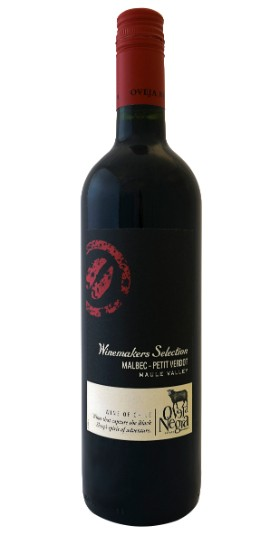 58357A-oveja-negra-winemaker-s-selection-malbec-petit-verdot-gpbrands