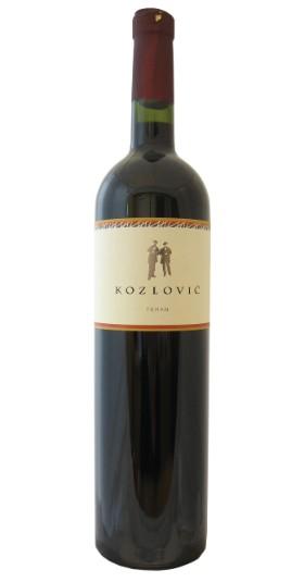 597011-kozlovic-teran-gpbrands
