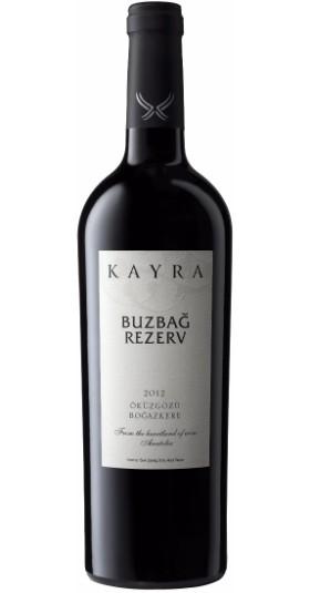 59824A-kayra-shiraz-gpbrands