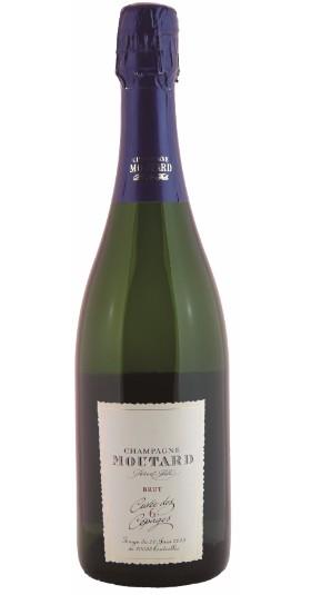 633946-champagne-moutard-6-cépages-magnums-gpbrands