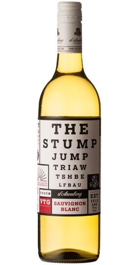 The-Stump-Jump-Sauvignon-Blanc-d'Arenberg-2016