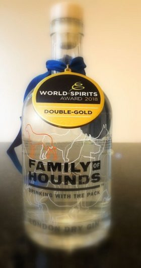 Family-of-Hounds-London-Dry-Gin-and-GP-Brands