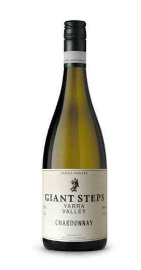 LWGS209B16-Giant-Steps-newlabel