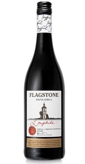 , FLAGSTONE WINES
