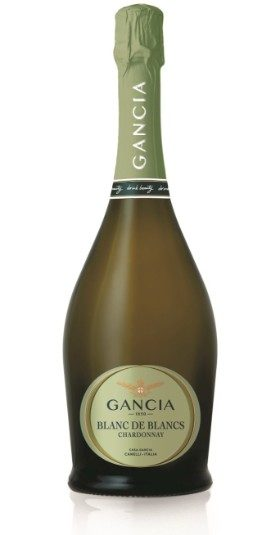 Gancia Chardonnay Blanc de Blanc and GP Brands(1)