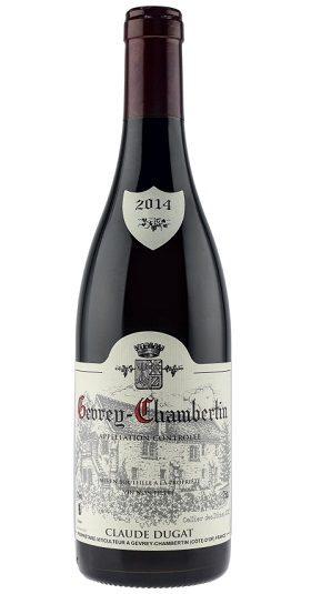 DomaineClaudeDugatGevrey-Chambertin2014-gpbrands