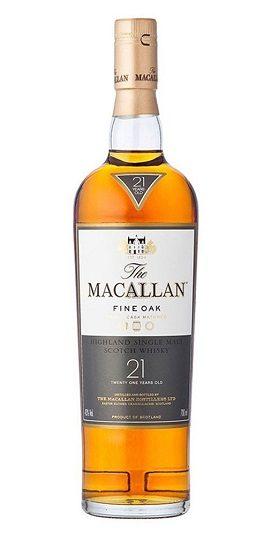 macallan-21yo-fine-oak-70cl-gpbrands