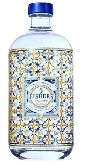 Fishers-Gin-and-GP-Brands