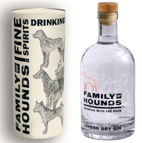 Family-Of-Hounds-Fine-Spirits-and-GP-Brands