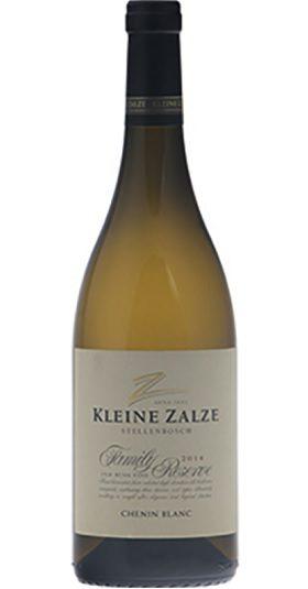 kleine-zalze-family-reserve-chenin-blanc-stellenbosch GPBRANDS